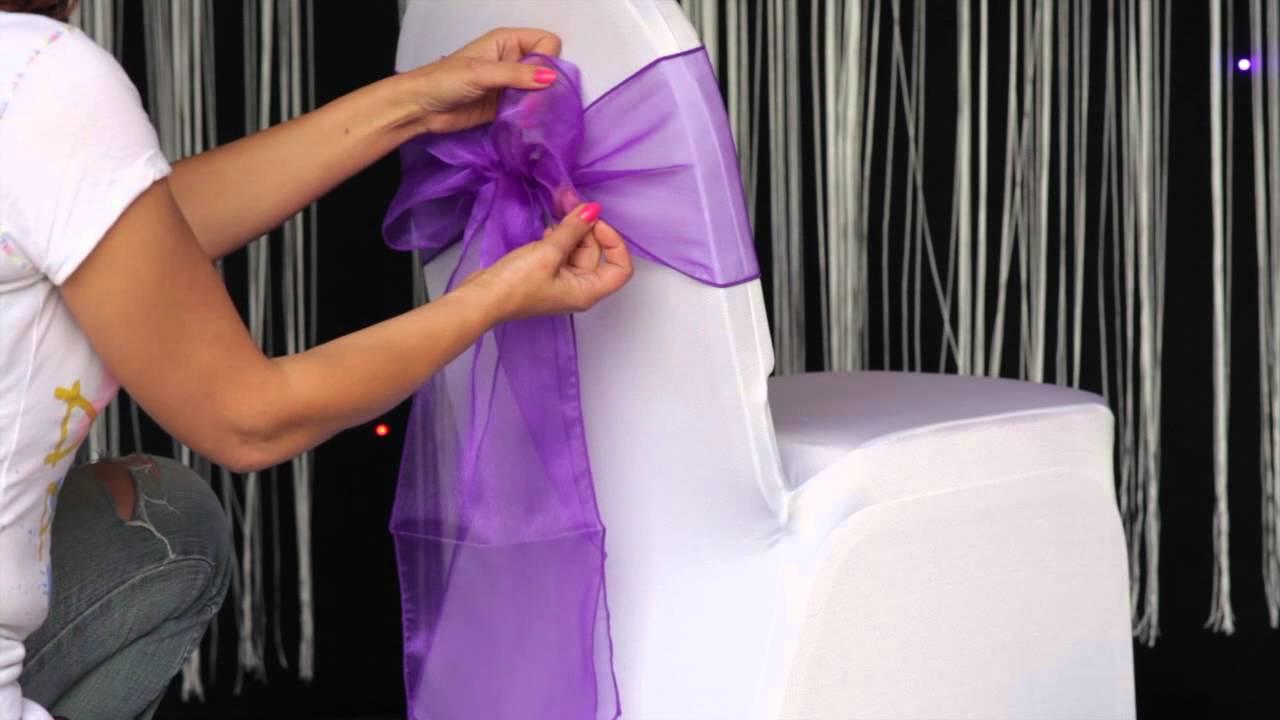 make bow tie photo - 1