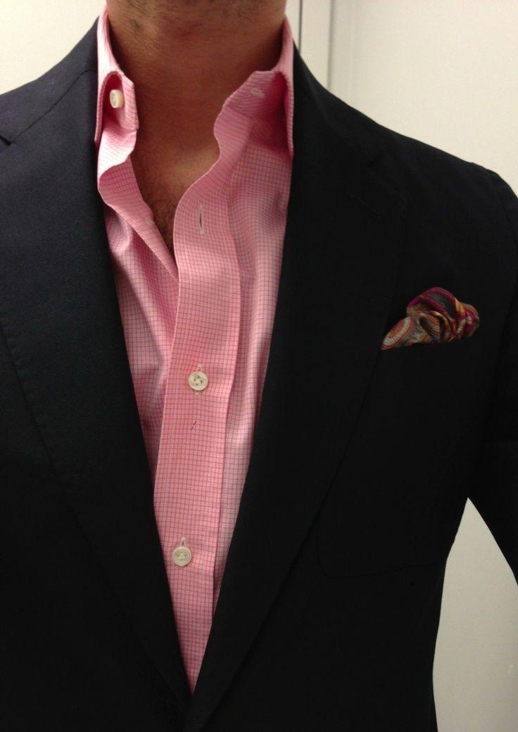 man shirt tie no pants office photo - 1
