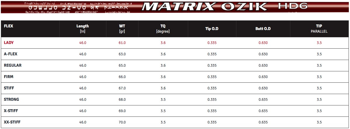 matrix red tie photo - 1