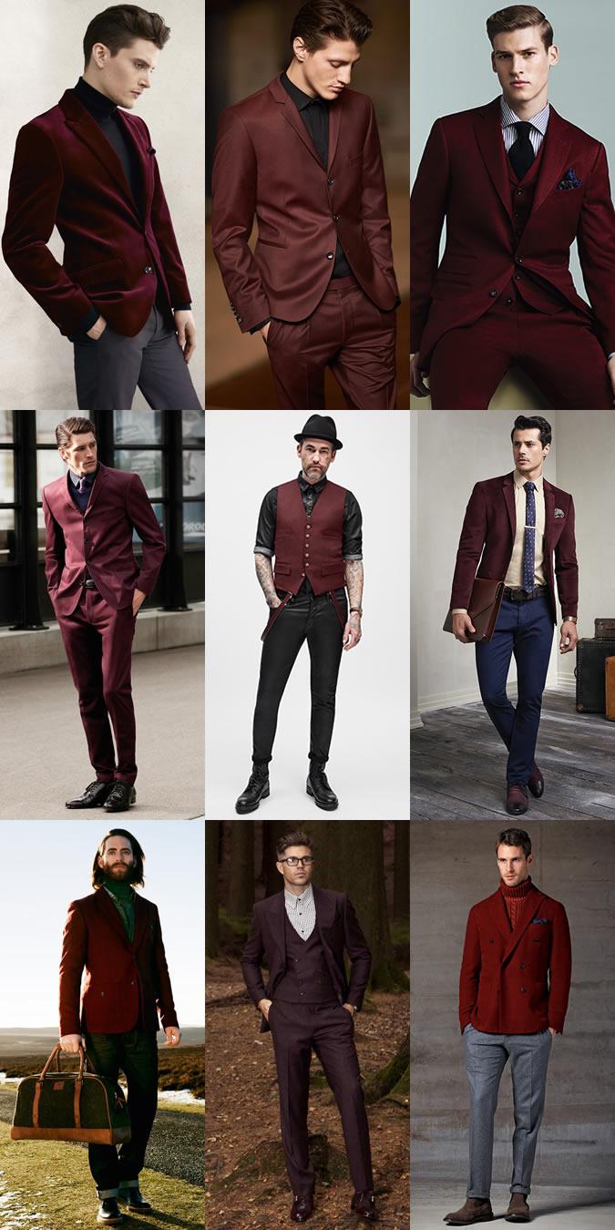 men suit photos photo - 1