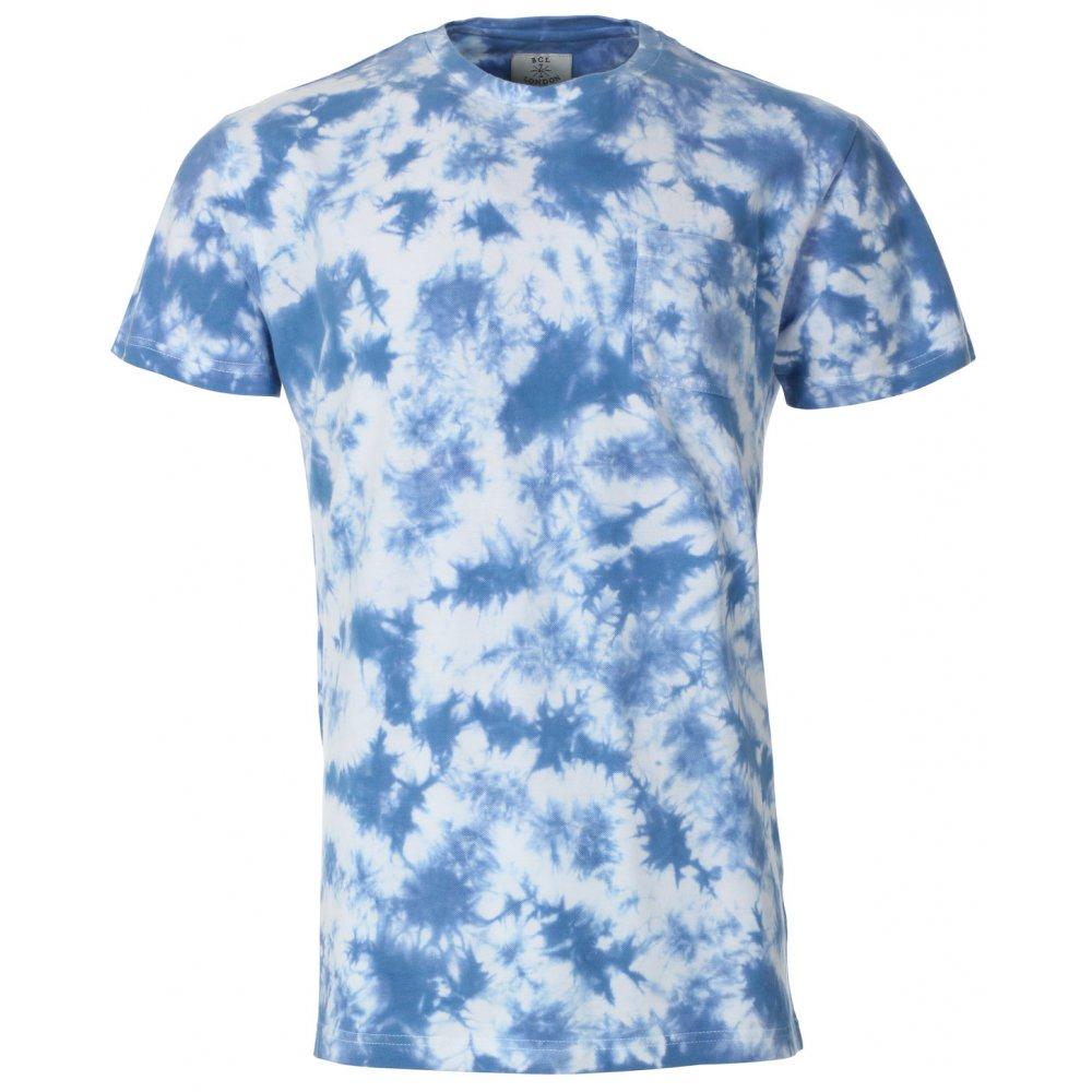 Mens tie dye t shirt - woltermanortho.com 6d8b5bce115a