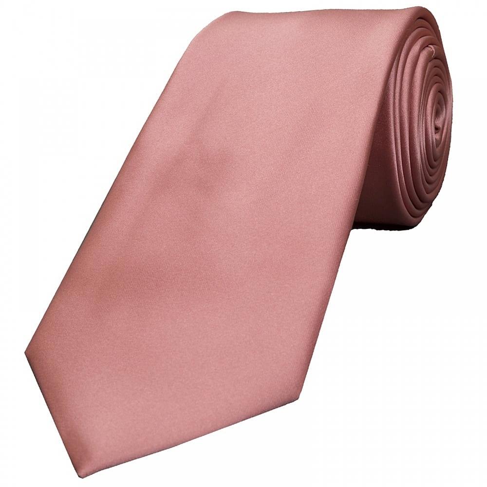 mens tie pattern photo - 1