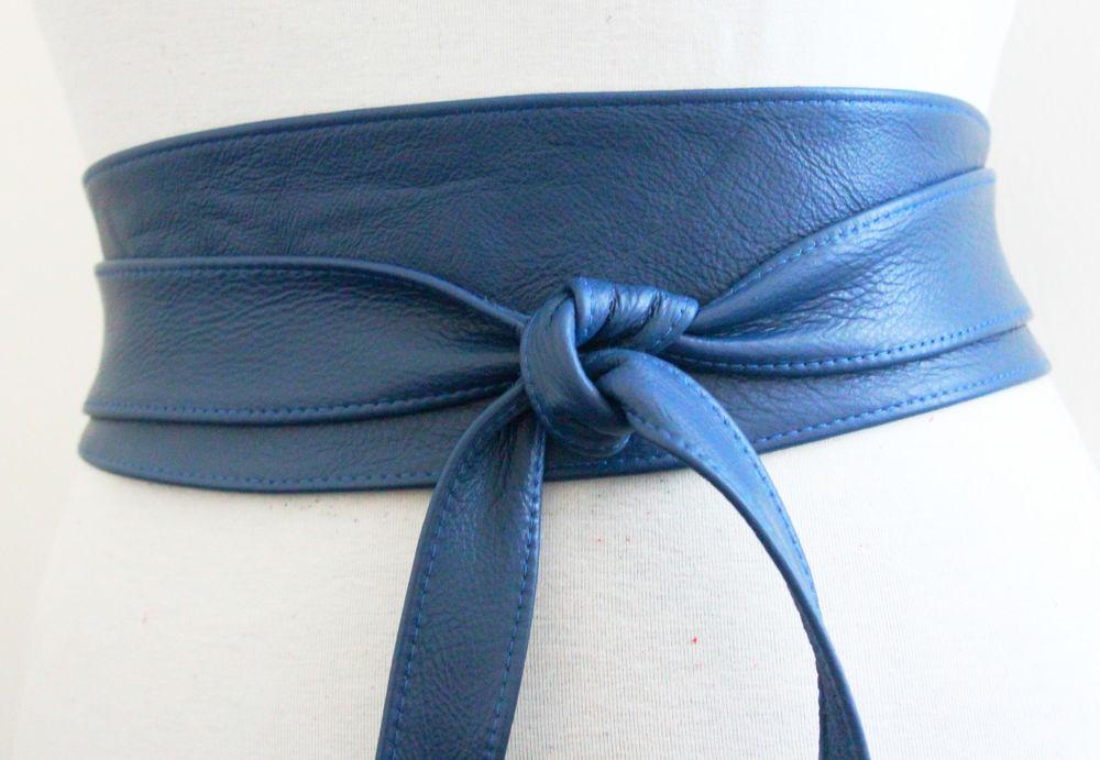 metal tie wraps photo - 1