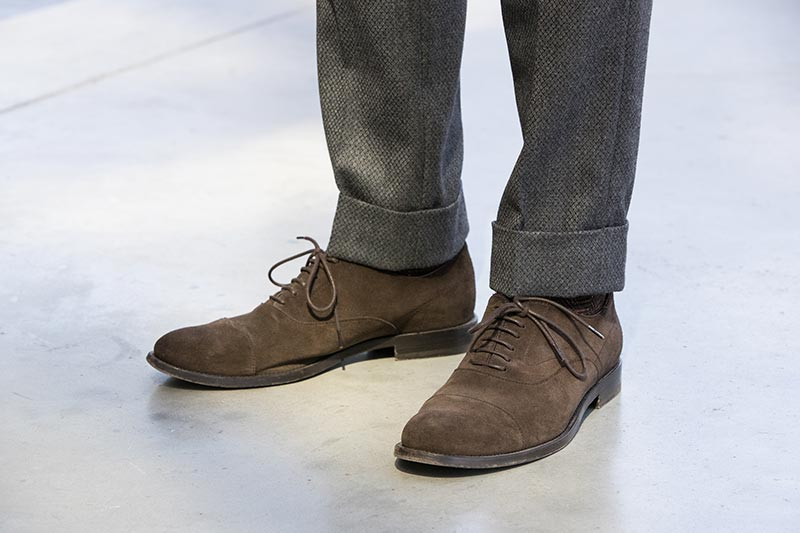 Most Comfortable Mens Business Casual Shoes Woltermanortho Com