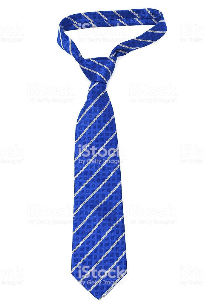 neck tie clip art photo - 1