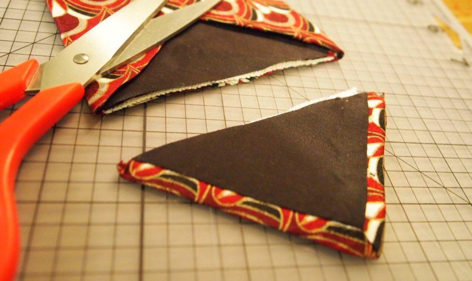 neck tie length photo - 1