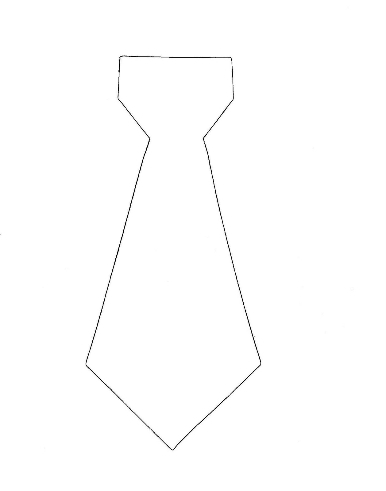 neck tie patterns photo - 1