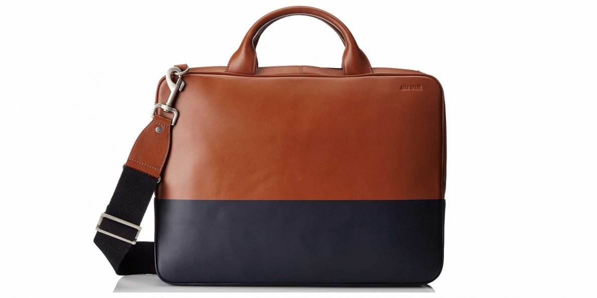 nice briefcase photo - 1