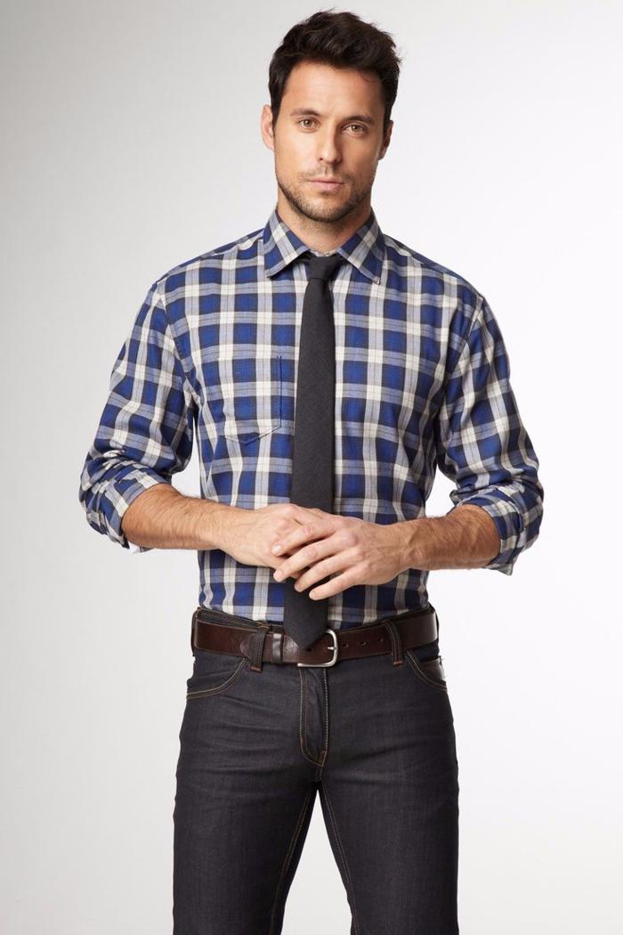 nice office shirt photo - 1