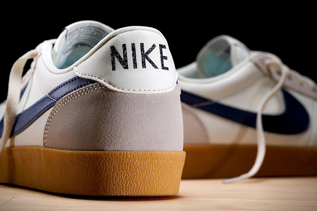 nike office shoes photo - 1