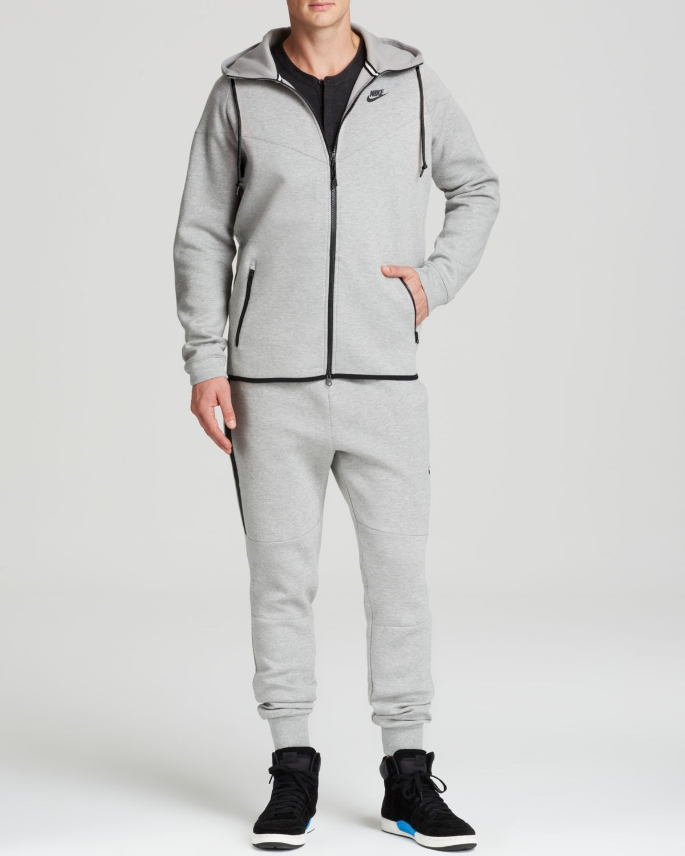 Nike sweat suit men - woltermanortho.com fc56831dbfa2