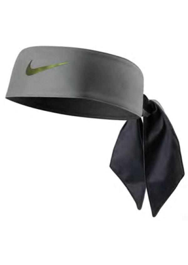 nike tie headbands photo - 1