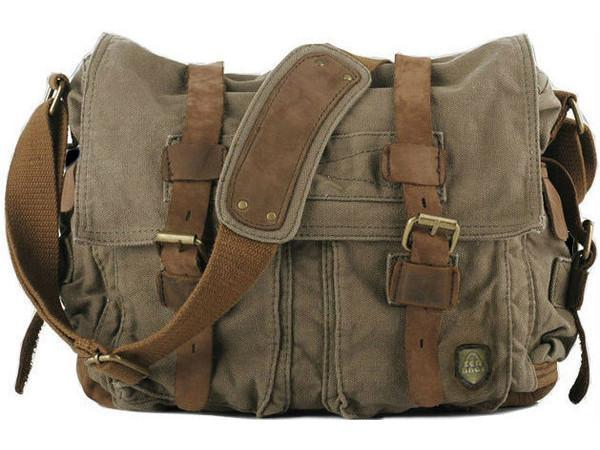 oakley briefcase photo - 1