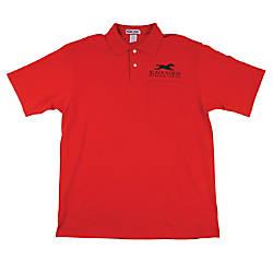 office depot employee shirt photo - 1
