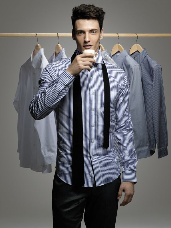 office shirt and khakis pictures photo - 1