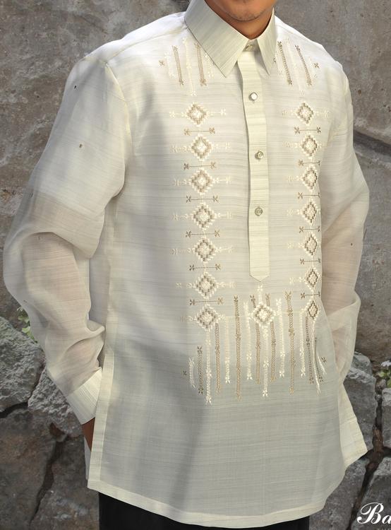 office shirt cloth photo - 1
