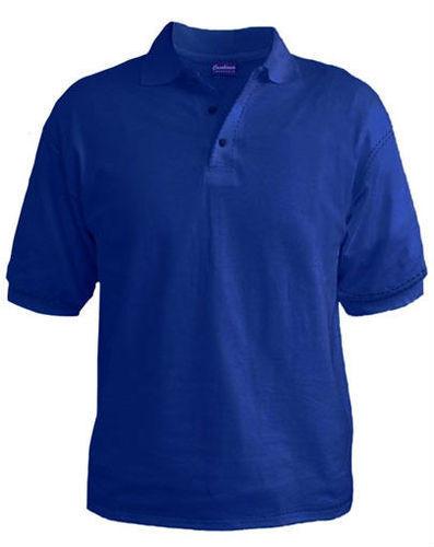 office shirt fabric photo - 1