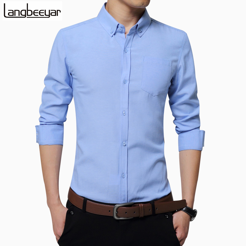 office shirt for mens photo - 1
