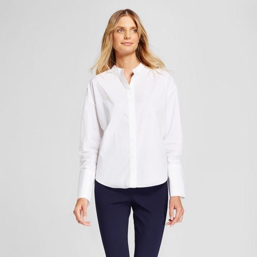 office shirt women target photo - 1