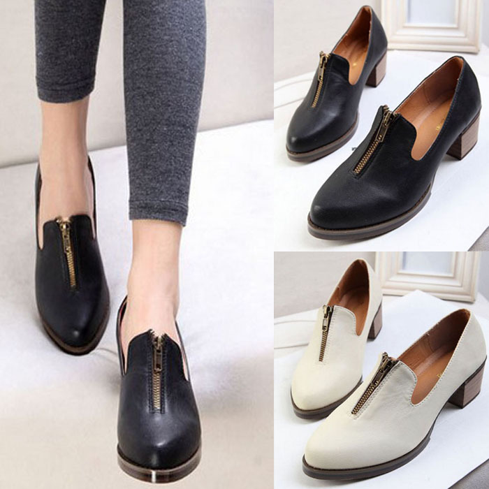 office shoes for womens photo - 1