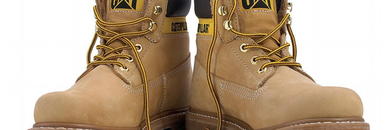 office shoes srbija photo - 1