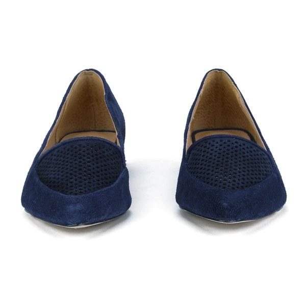 office shoes uk photo - 1