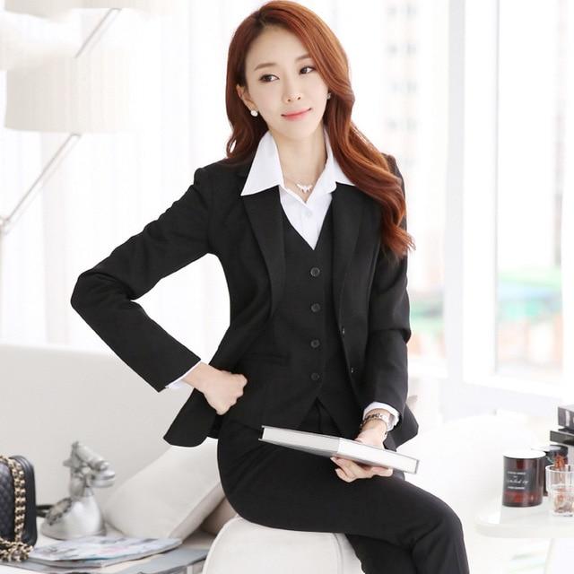 office suite shirt photo - 1