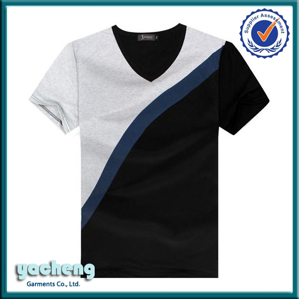 office t shirt design photo - 1