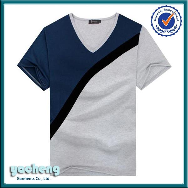 office t shirt designs photo - 1