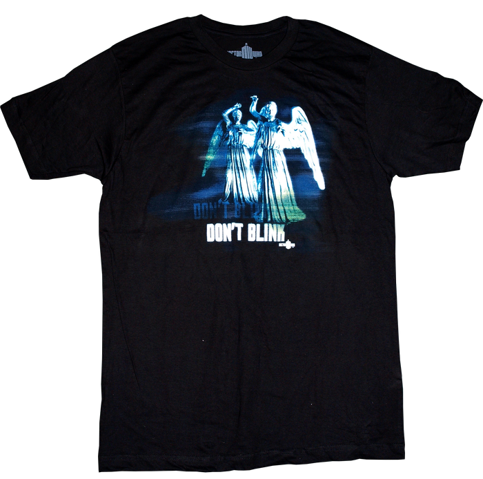 office t shirt manufacturer photo - 1