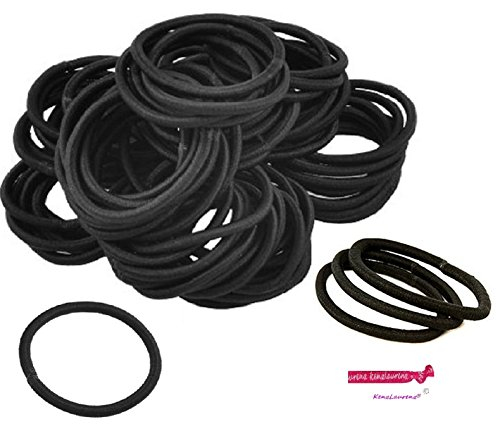 ouchless hair tie photo - 1