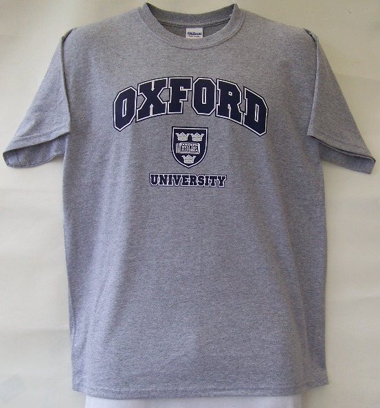oxford shirt for office photo - 1