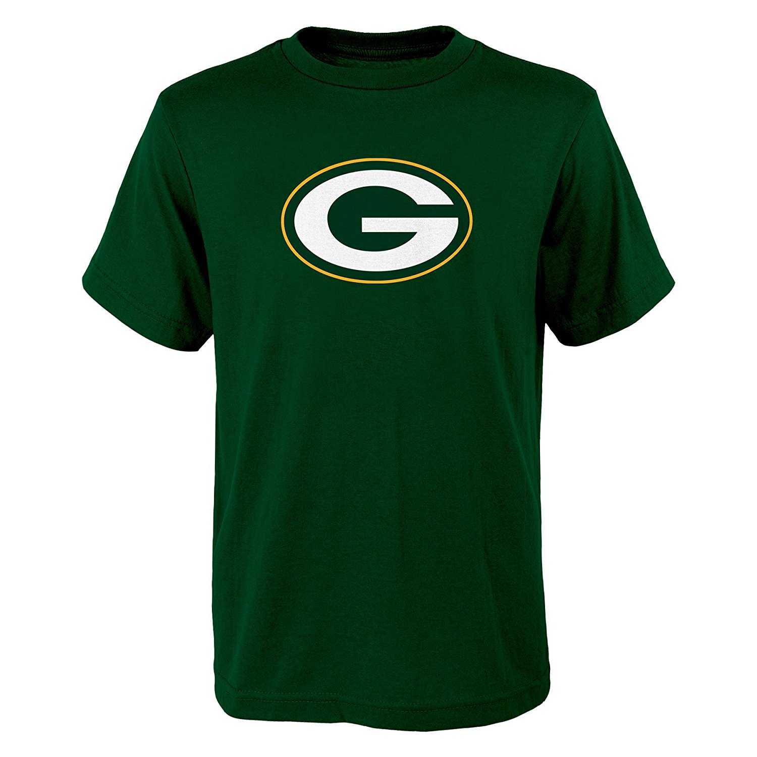 packers shirt for office photo - 1