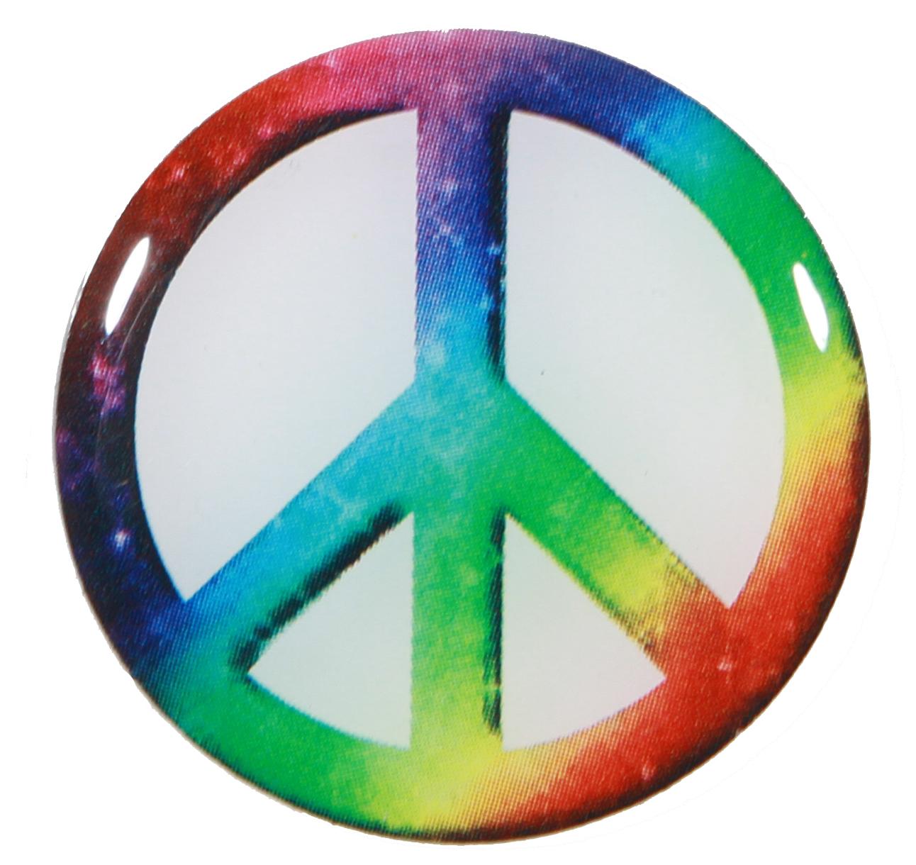 peace tie photo - 1