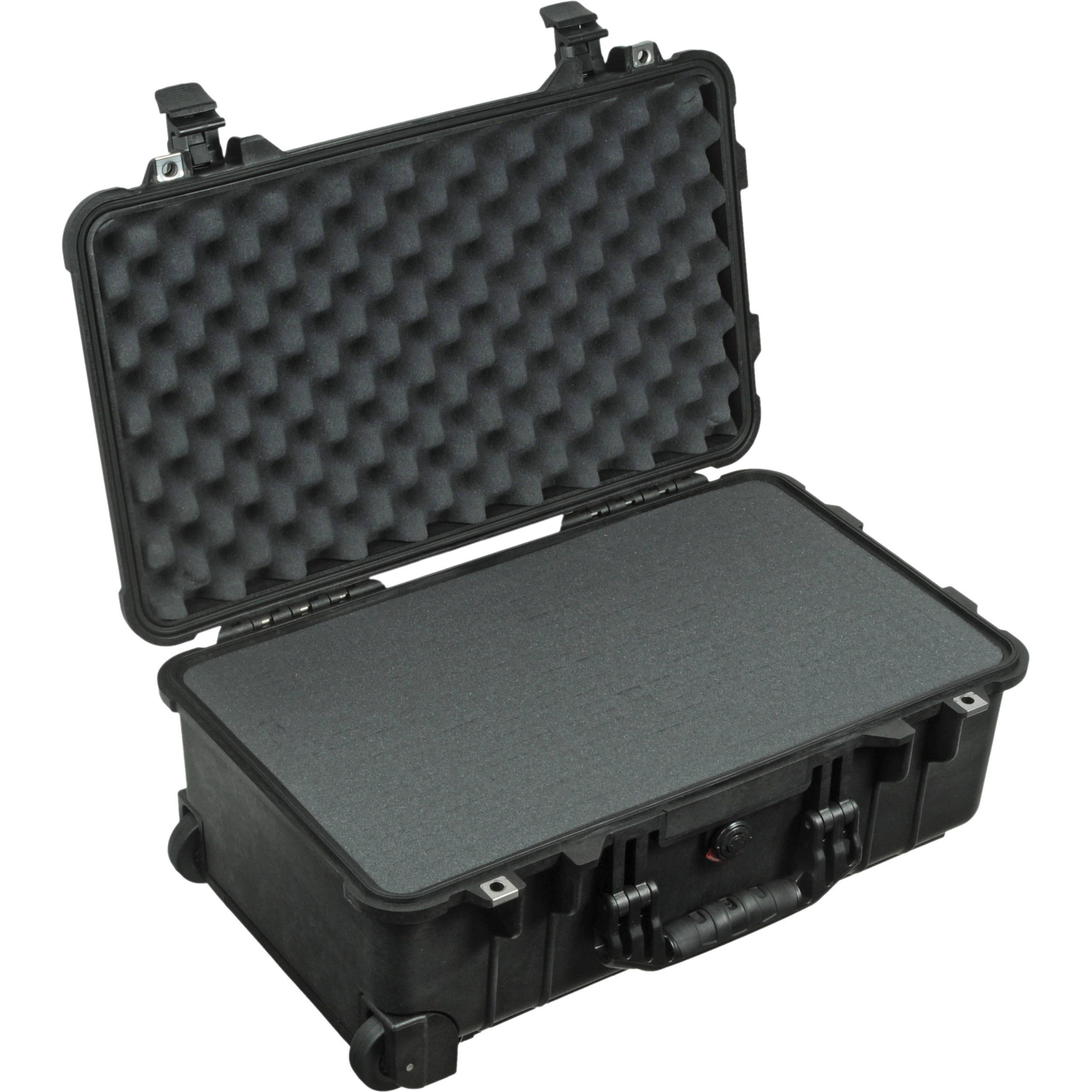 pelican briefcase photo - 1