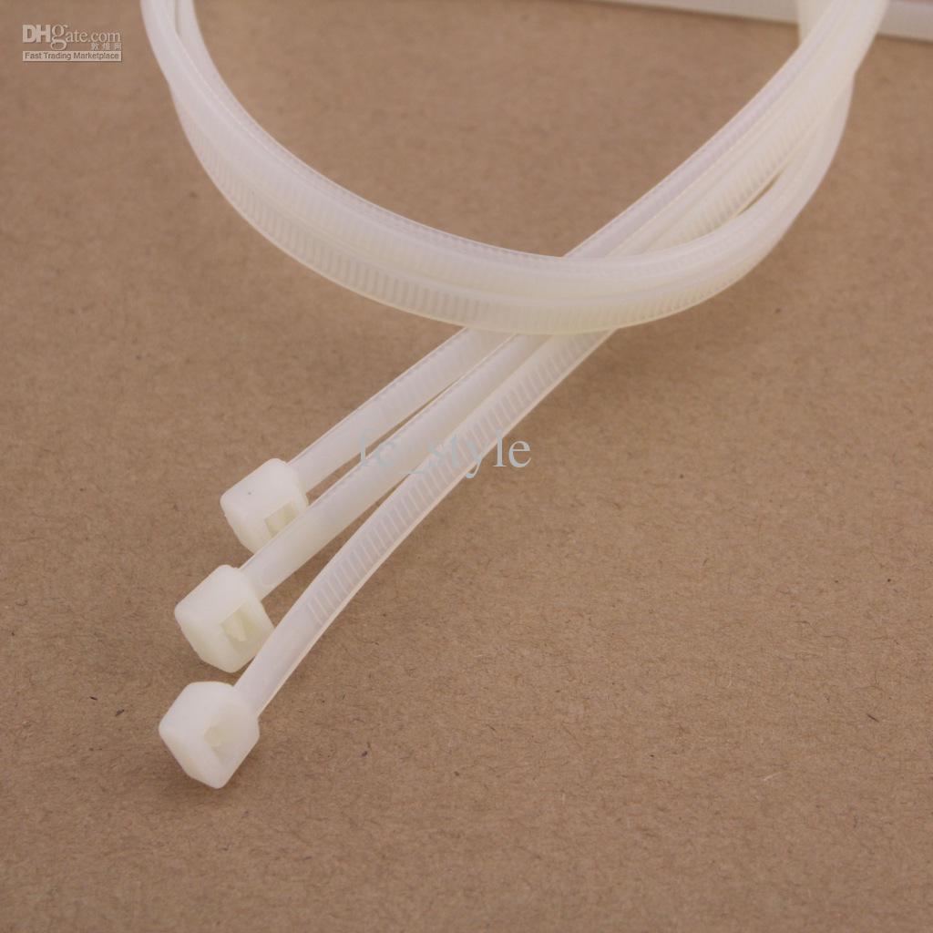 plastic tie straps photo - 1