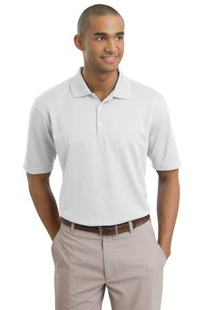 polo shirt office wear women photo - 1