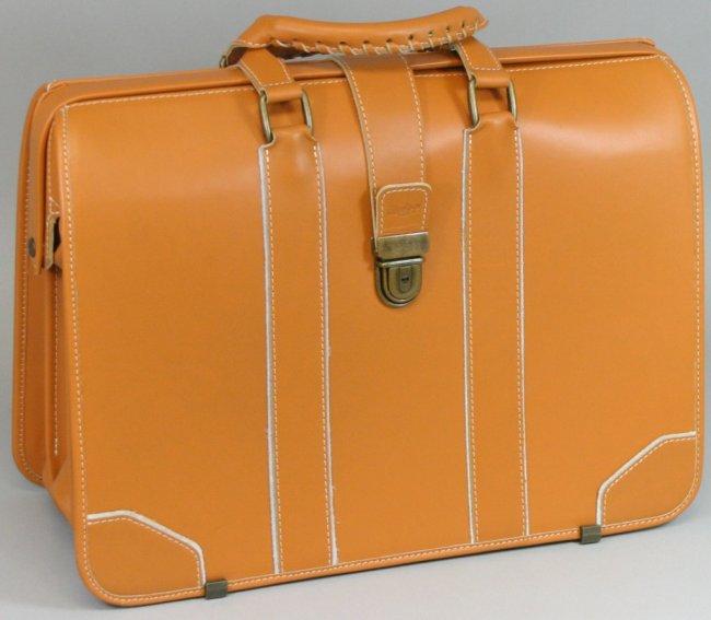 rawling briefcase photo - 1