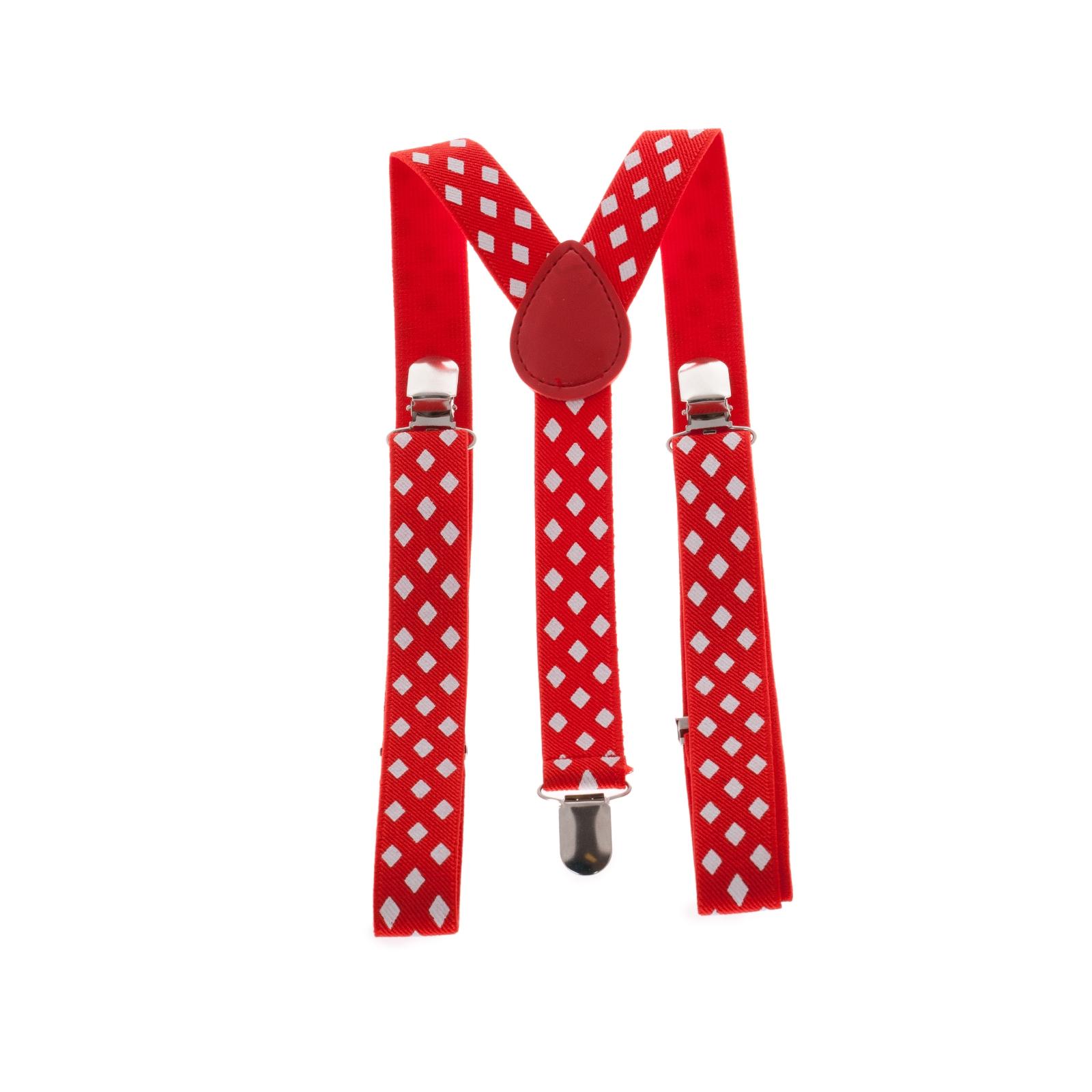 red bow tie walmart photo - 1