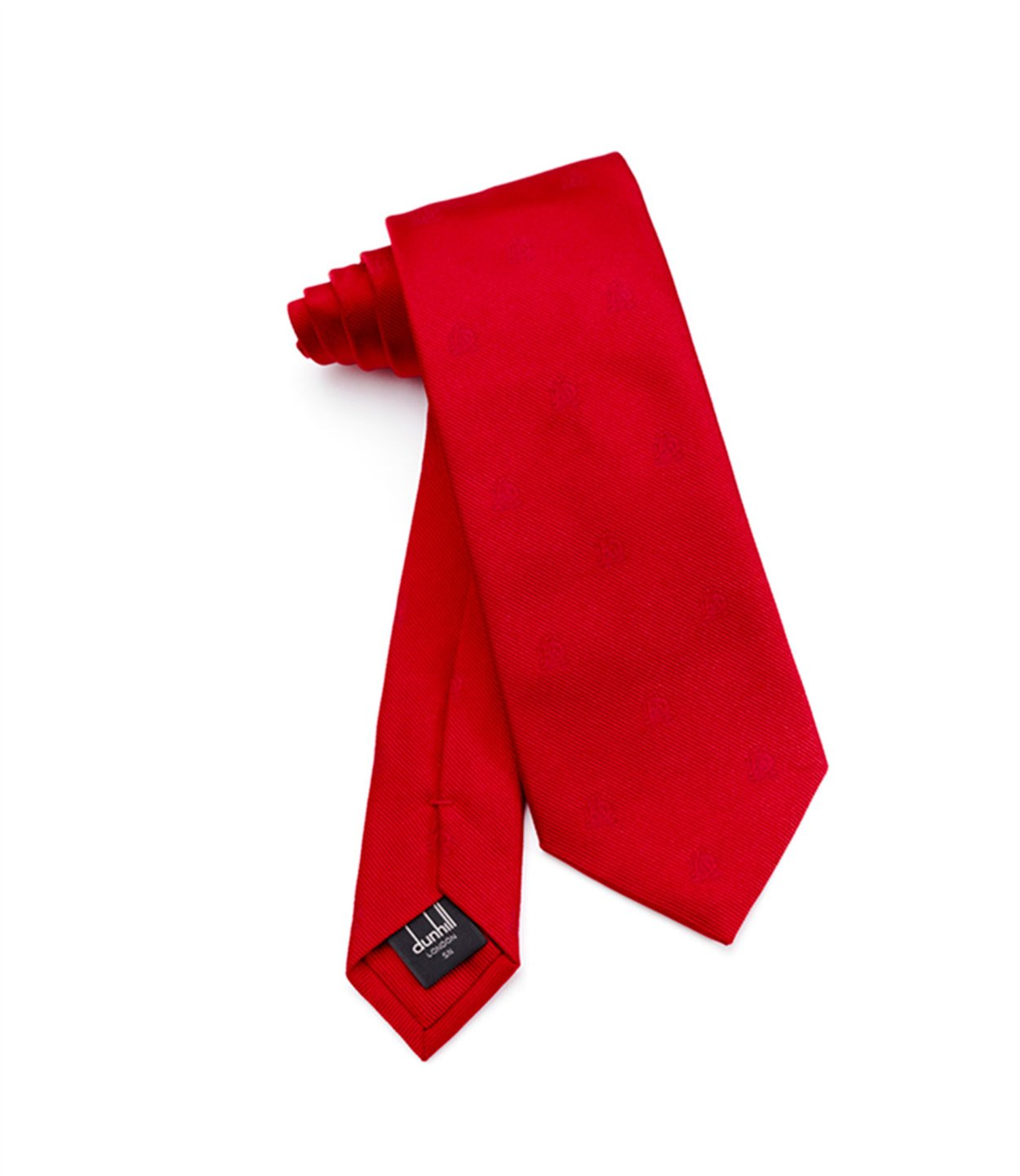 red tie meaning photo - 1