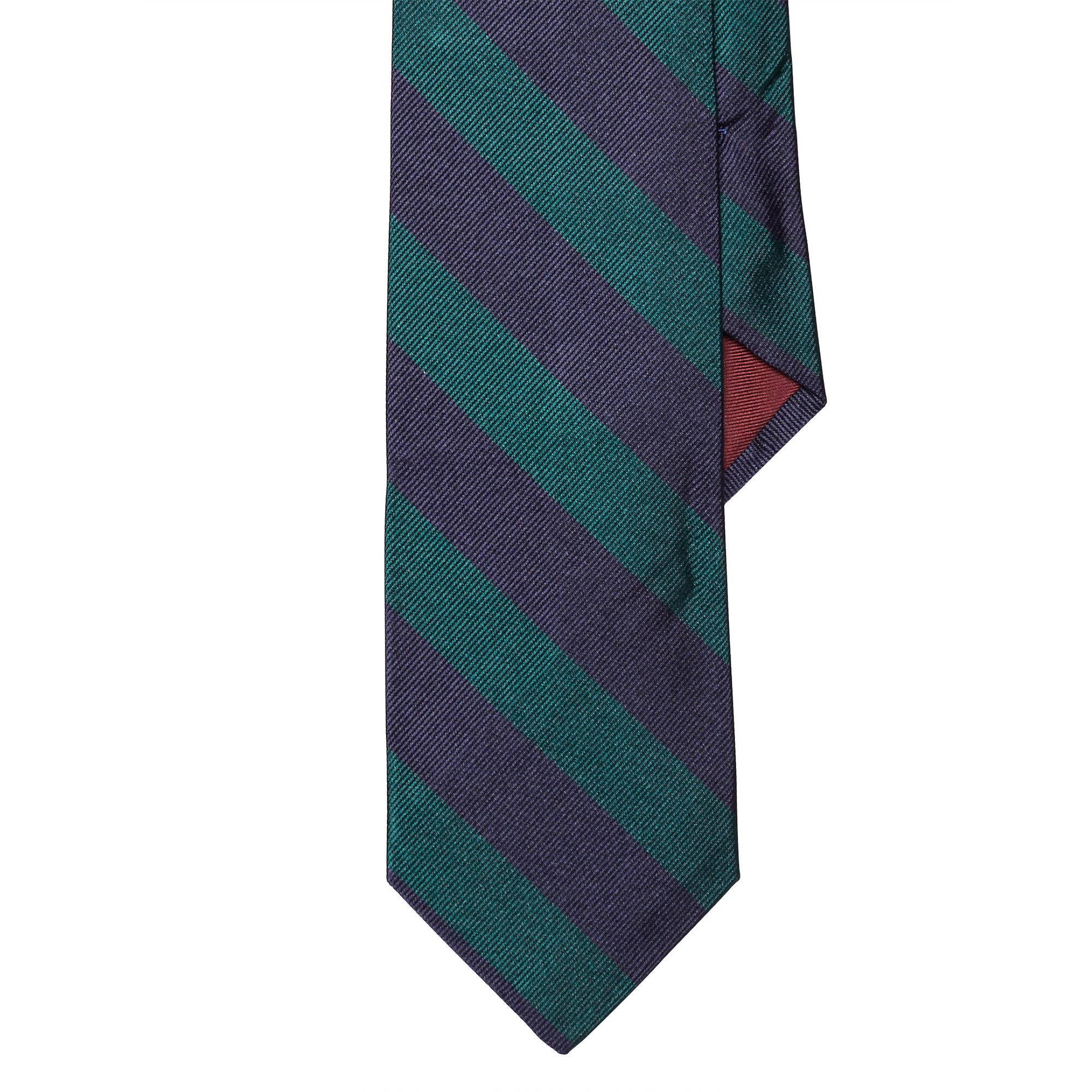 repp tie photo - 1