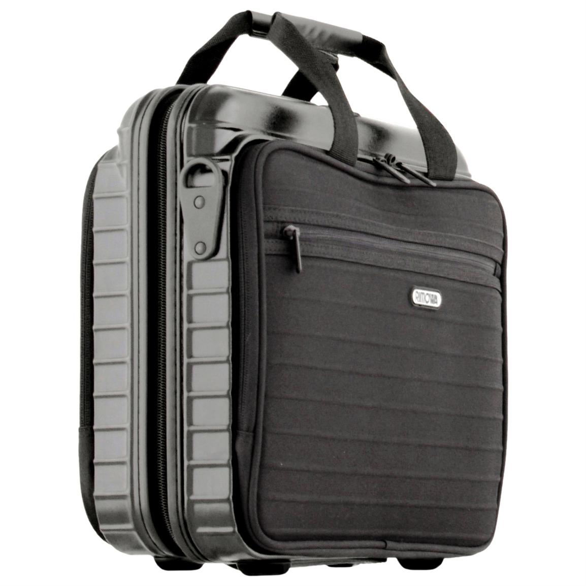 rimowa briefcase photo - 1