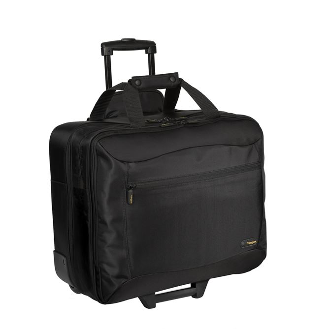 rolling briefcase amazon photo - 1