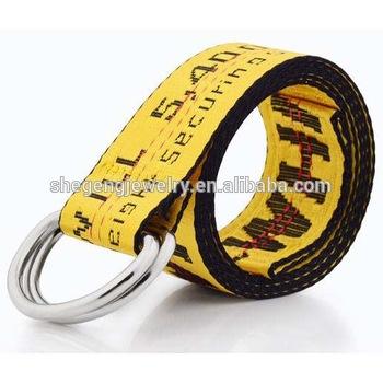 rubber tie down photo - 1