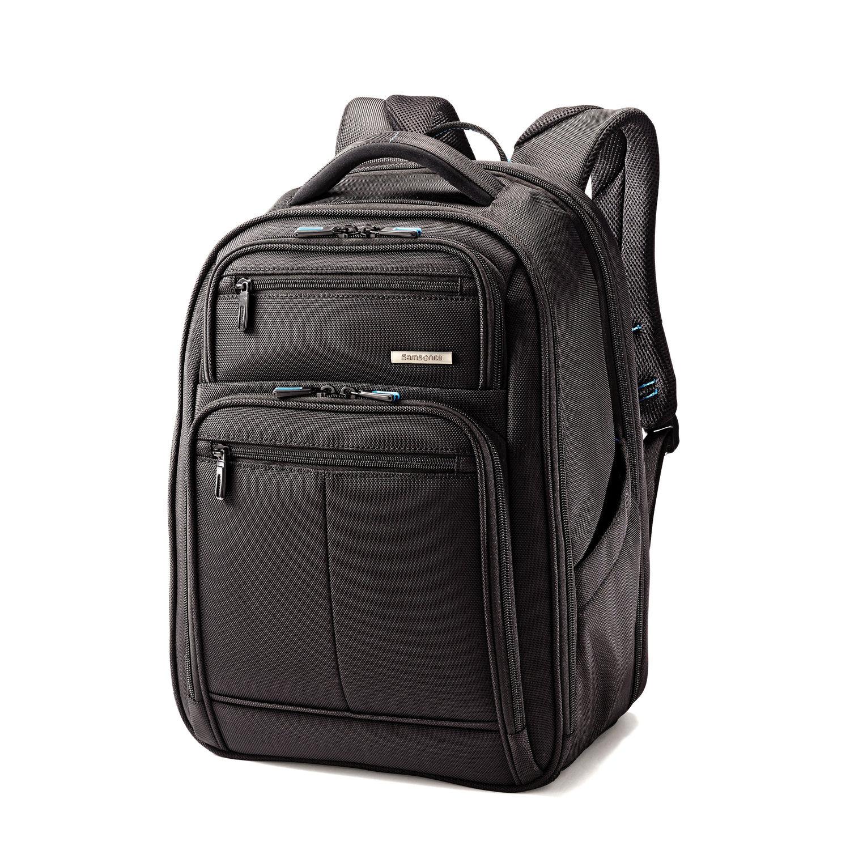 security briefcase photo - 1