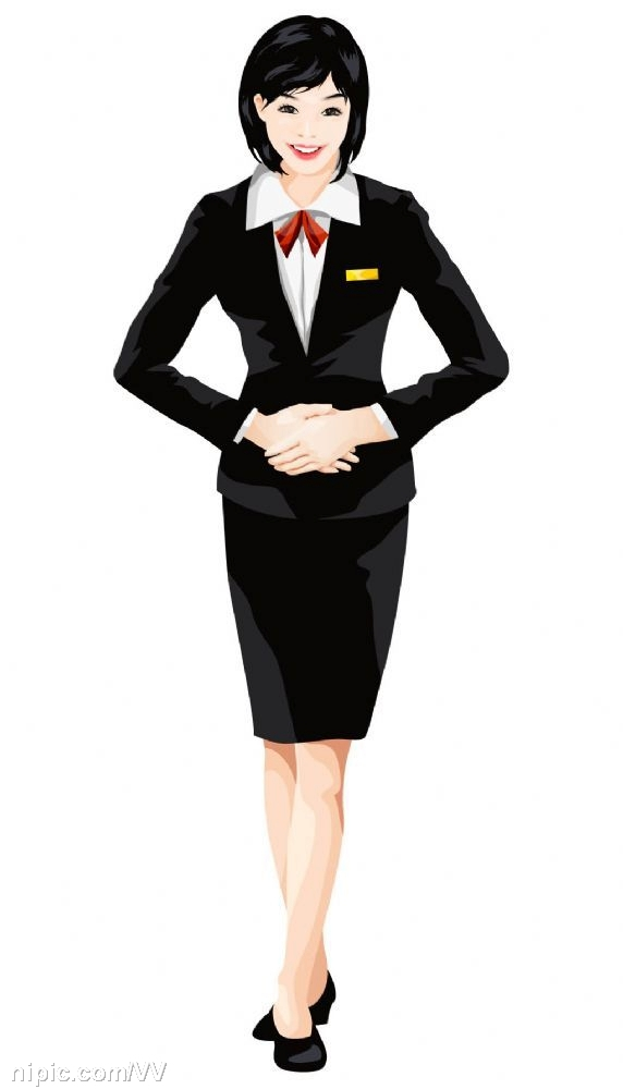 sexy business suit photo - 1