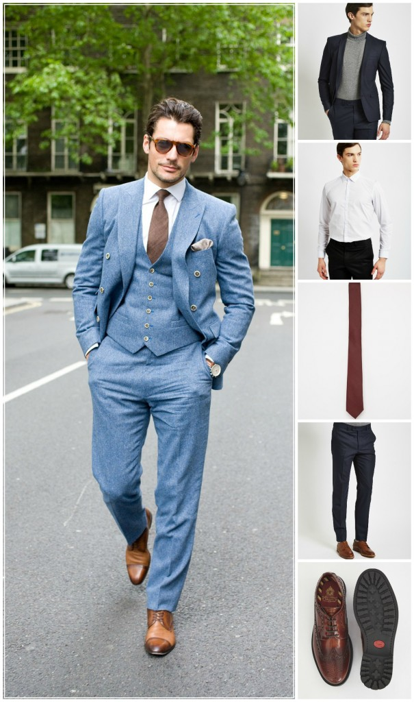 Shirt And Tie Combos Woltermanortho Com