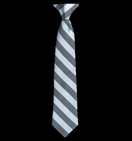 shirt tie photo - 1