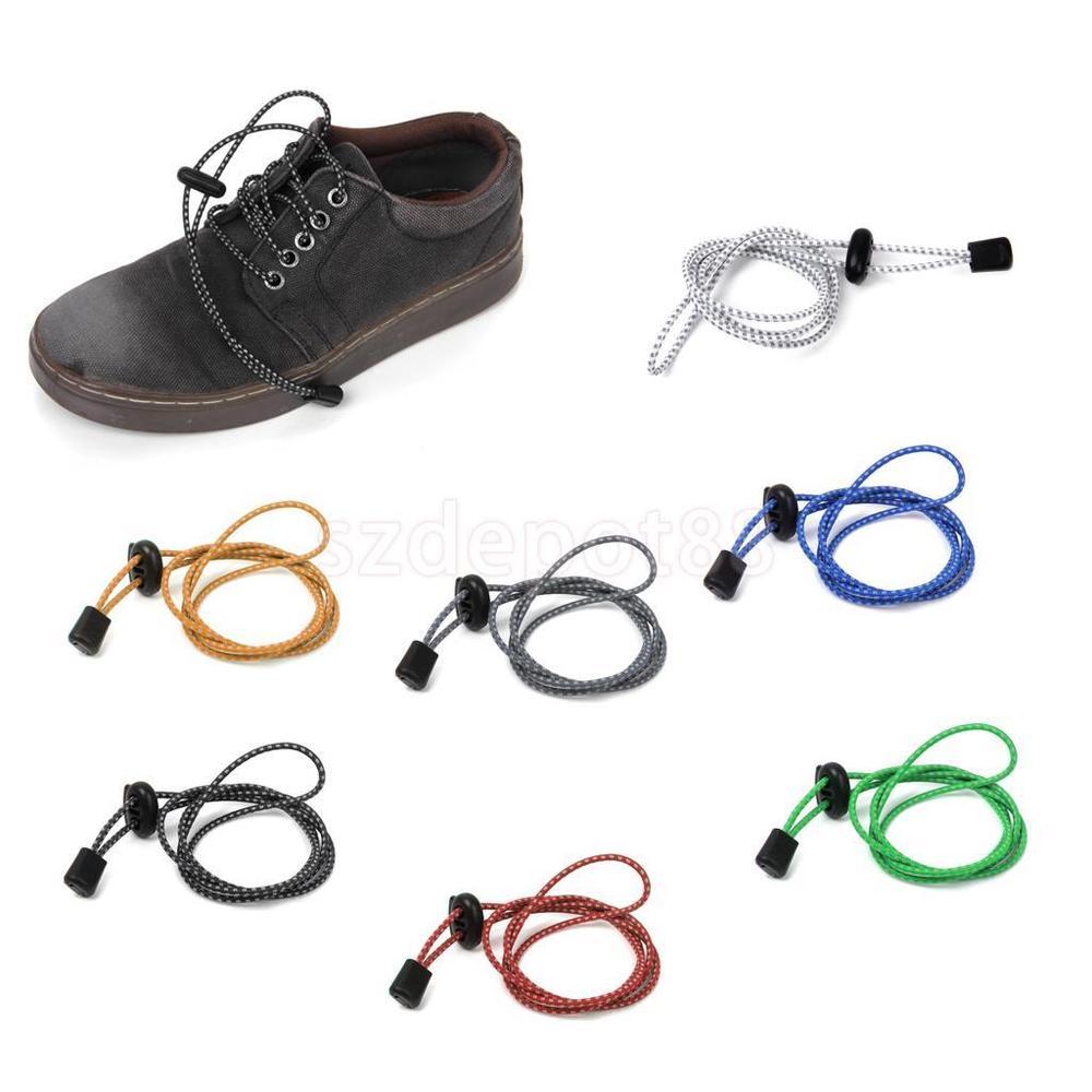 shoelace tie photo - 1