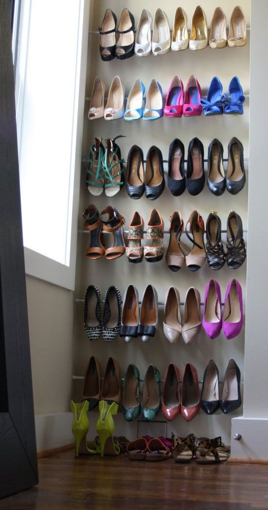 shoes office photo - 1